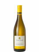Maison Joseph Drouhin - Lafôret Bourgogne Chardonnay - 0.75 - 2018