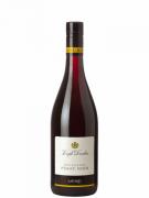 Maison Joseph Drouhin - Lafôret Bourgogne Pinot Noir - 0.75 - 2017