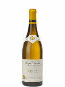 Maison Joseph Drouhin - Rully Blanc - 0.75 - 2018