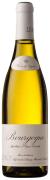 Maison Leroy - Bourgogne Blanc Fleurs de Vignes - 0.75 - n.m.
