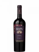 Mapu Wines - Varietal Gran Reserva Carginan - 0.75L - 2019