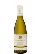 Marimar Estate - Acero Chardonnay Don Miguel Vineyard - 0.75L - 2015