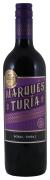 Vicente Gandía - Marqués del Turia Tinto - 0.75L - 2019