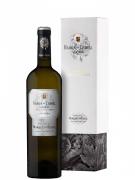 Marqués de Riscal - Barón de Chirel Verdejo in Giftbox - 0.75 - 2018