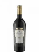 Marqués de Riscal - Rioja Gran Reserva - 0.75 - 2013