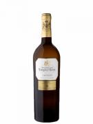 Marqués de Riscal - Limousin Reserva - 0.75 - 2018