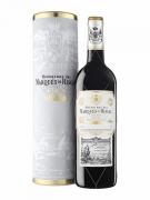 Marqués de Riscal - Reserva in geschenkverpakking - 0.75L - 2015