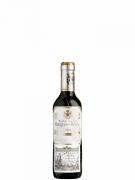 Marqués de Riscal - Reserva - 0.375L - 2015