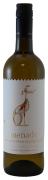 Menade - Sauvignon Magnum - 1.5 - 2016