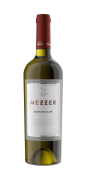 Katarzyna - Mezzek Sauvignon Blanc - 0.75 - 2018