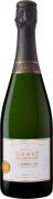 Michel Genet - Champagne Grand Cru Blanc de Blancs Brut Vintage - 0,75 - 2013