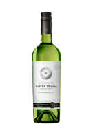 Miguel Torres - Santa Digna Sauvignon Blanc - 0.75 - Alcoholvrij