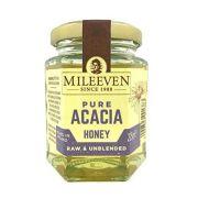 Mileeven - Honing van acacia - 225 gram