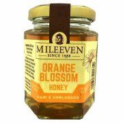 Mileeven - Honing van sinaasappelbloesem - 225 gram