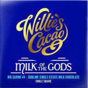 Milk of the Gods - Venezuelan 44 - 50 gram