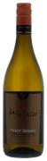 Miopasso - Pinot Grigio Terre Siciliane IGP - 0.75 - 2020
