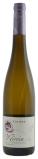 Mireia - Gewurztraminer BIO - 0.75 - 2020