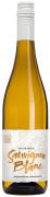 Misty Cove - Estate Sauvignon Blanc - 0.75L - 2020