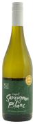 Misty Cove - Organic Marlborough Sauvignon Blanc - 0.75 - 2020