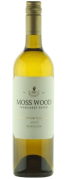 Moss Wood - Wilyabrup Semillon - 0.75 - 2018