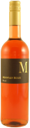 Mountain Ridge - Cape Rosé - 0.75 - n.m.