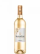 Mouton Cadet - Blanc - 0.75L - 2019