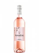 Mouton Cadet - Rosé - 0.75L - 2020
