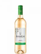 Mouton Cadet - Sauvignon Blanc - 0.75L - 2020