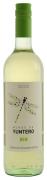 Mundo Yuntero - Libelula Sauvignon Blanc Verdejo BIO - 0.75 - 2018