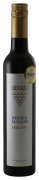 Nittnaus - Beerenauslese Exquisit - 0.375L - 2017
