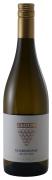 Nittnaus - Chardonnay Selection - 0.75 - 2019