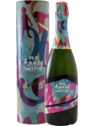 Stellar Organics - No House Wine Sparkling giftbox - 0.75 - 2019