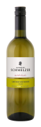 Norbert Schmelzer - Grüner Veltliner - 0,75 - 2019
