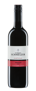 Norbert Schmelzer - Zweigelt - 0.75 - 2018