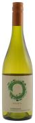 O - Chardonnay BIO - 0.75 - 2019