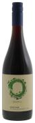 O - Pinot Noir BIO - 0.75 - 2019