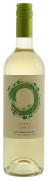 O - Sauvignon Blanc BIO - 0.75 - 2019