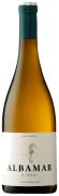 Albamar - O Sebal - 0.75 - 2018
