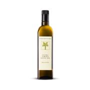 Poggiotondo - Extra Virgin Olive Oil - 0.50L - 2018