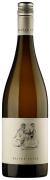 Oliver Zeter - Chardonnay - 0.75 - 2017
