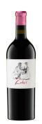 Oliver Zeter - Zahir Bordeaux Blend - 0.75 - 2012