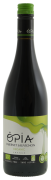 Opia - Cabernet Sauvignon - 0.75 - Alcoholvrij