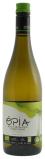 Opia - Chardonnay - 0.75 - Alcoholvrij