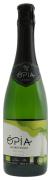 Opia - Sparkling Chardonnay - 0.75 - Alcoholvrij