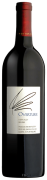 Opus One - Ouverture - 0.75L - n.m.