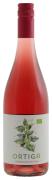 Ortiga - Rosado BIO - 0.75 - 2019