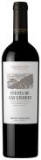 Pago de Carraovejas - Cuesta de las Liebres in etui - 0.75L - 2015