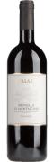 Palazzi - Brunello di Montalcino - 0.75L - 2015