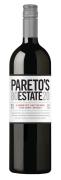 Scheid Family Wines - Pareto´s Estate Cabernet Sauvignon - 0.75L - 2018