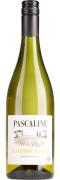 Pascaline - Chardonnay Viognier - 0.75L - 2019
